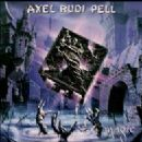 Axel Rudi Pell Album - Magic