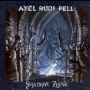 Axel Rudi Pell Album - Shadow Zone