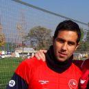Claudio Bravo (footballer)