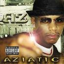AZ - AZiatic