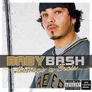 Baby Bash - Menage A Trois