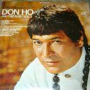 Don Ho - 454 x 391