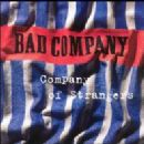 Bad Company - Company Of Strangers