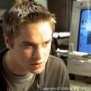 Devon Sawa in New Line's Final Destination - 2000