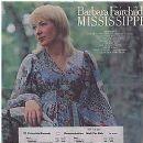 Barbara Fairchild - Mississippi