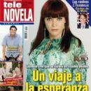 Andrea Noli - 454 x 592