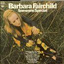 Barbara Fairchild - Someone Special