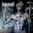Behemoth - Demigod