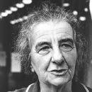Golda Meir - 256 x 382