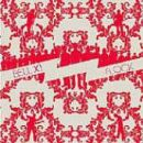 Bell X1 Album - Flock