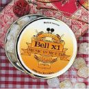 Bell X1 Album - Music In Mouth