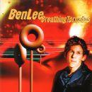 Ben Lee - Breathing Tornados