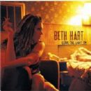 Beth Hart - Leave The Light On