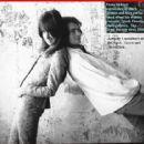Grace Slick - 454 x 416