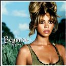 Beyoncé Knowles - B'day