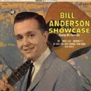 Bill Anderson - Showcase