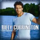 Billy Currington - Doin' Somethin' Right