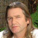 Graham Reid