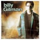Billy Gilman - Billy Gilman