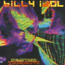 Billy Idol - Cyberpunk