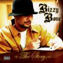 Bizzy Bone - The Story