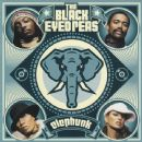 The Black Eyed Peas - Elephunk