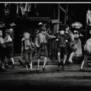 Oliver!(Musicals) - 454 x 370