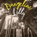 Evangeline Lilly – Shape US Magazine (July 2018) - 454 x 617