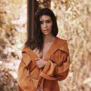 Kim Kardashian West - Billboard Magazine Pictorial [United States] (8 October 2016)