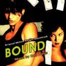 Don Davis - Bound