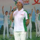 21st-century Taiwanese singers