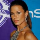 Rhona Mitra  -  Photo Shoot - 378 x 580