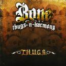 Bone Thugs n Harmony - T.H.U.G.S.