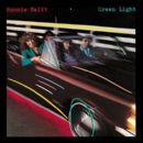 Bonnie Raitt - Green Light