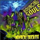 Bouncing Souls Album - Maniacal Laughter