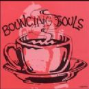 Bouncing Souls Album - The Good, The Bad, And The Argyle