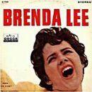 Brenda Lee - Miss Dynamite