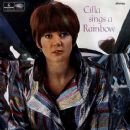 Cilla Black - Cilla Sings A Rainbow