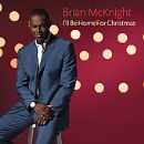Brian McKnight - I'll Be Home For Christmas