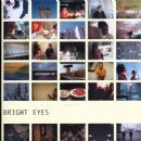 Bright Eyes - Motion Sickness