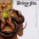 Britny Fox - Bite Down Hard