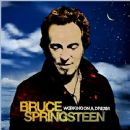 Bruce Springsteen Album - Working On A Dream