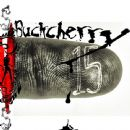 Buckcherry Album - 15