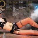 Claudia Schiffer - 454 x 208