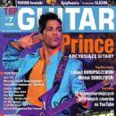 Prince - 454 x 641
