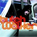 Butch Walker Album - Letters