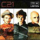 C 21 Album - Listen