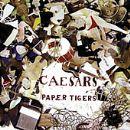 Caesars Album - Paper Tigers