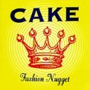 Cake Album - Fashion Nugget