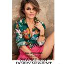 Edyta Herbus - Cosmopolitan Magazine Pictorial [Poland] (August 2017) - 454 x 561